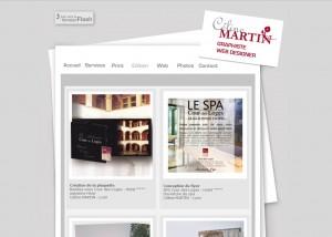 Celine- Martin.com