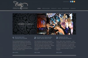 Event Consulting